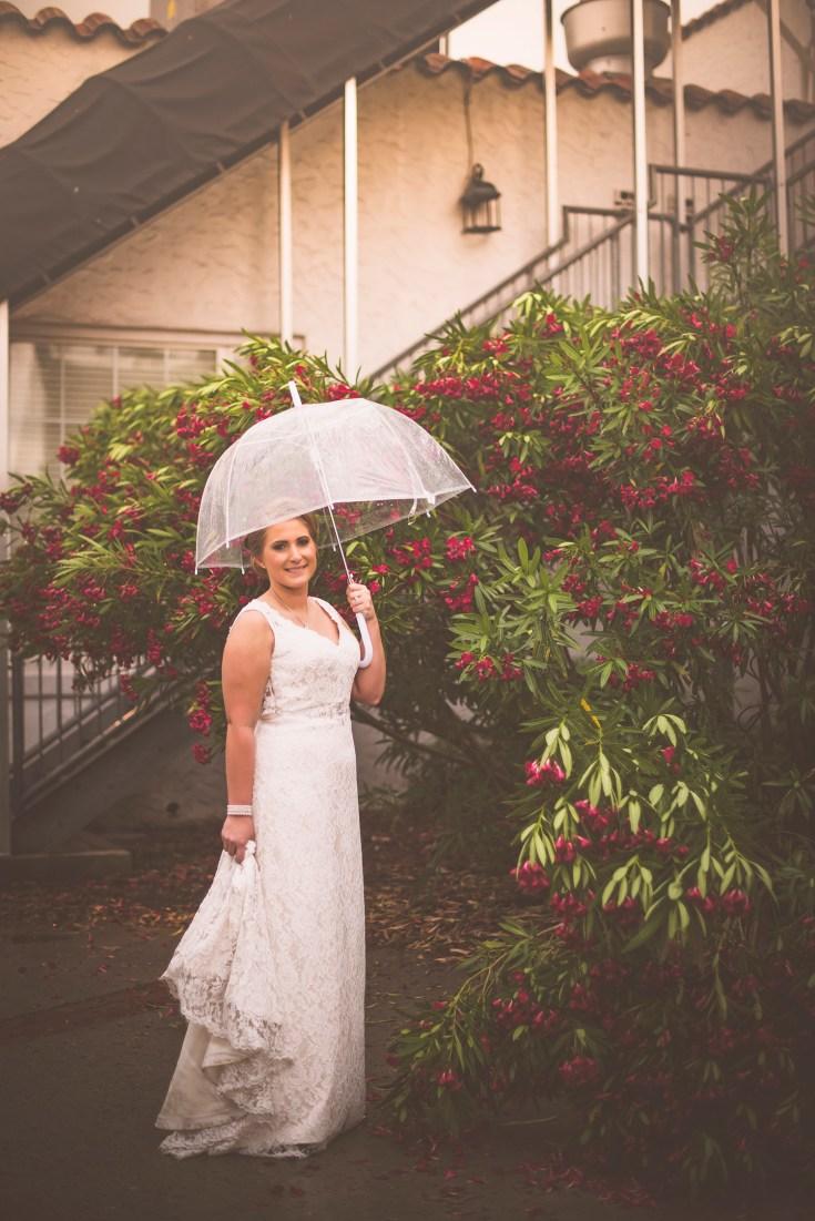 samphilwedding_bridegroom_kikicreates-56