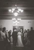 samphilwedding_ceremony_kikicreates-46