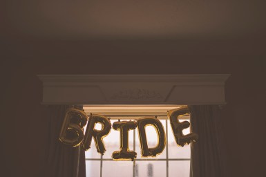 samphilwedding_details_kikicreates-28
