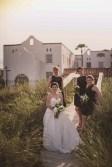 jessicahanneswedding_bridalparty_kikicreates-96