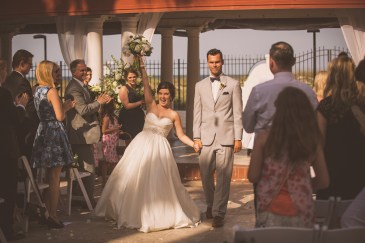 jessicahanneswedding_ceremony_kikicreates-30