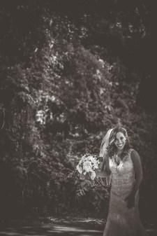 kelleycolinwedding_bridalportraits_kikicreates-023