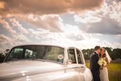 kelleycolinwedding_bridegroom_kikicreates-039