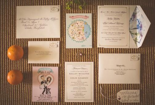 kelleycolinwedding_details_kikicreates-030