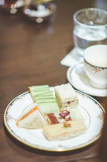 tea time - 0041