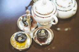 tea time - 0044