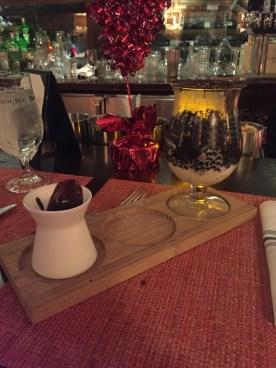 Chocolate Eden