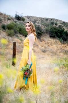 Los Angeles Wedding Bridesmaid, los angeles wedding photographer, l.a. wedding, bride and groom, wedding ideas