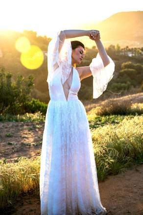 Los Angeles Fashion Bride, los angeles wedding photographer, l.a. wedding, bride and groom, wedding ideas