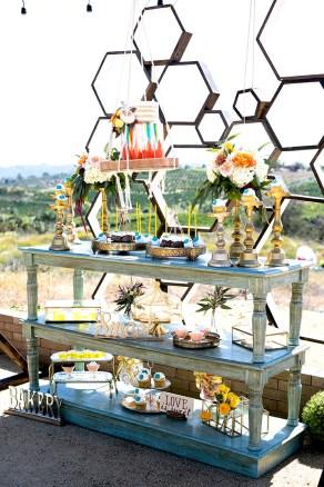 wedding decor, los angeles wedding photographer, l.a. wedding, bride and groom, wedding ideas