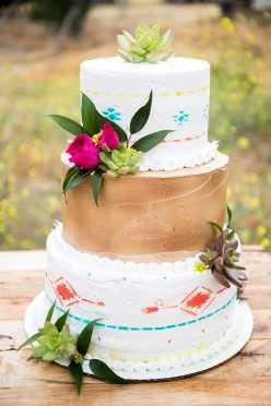 Los Angeles Wedding cake, los angeles wedding photographer, l.a. wedding, bride and groom, wedding ideas