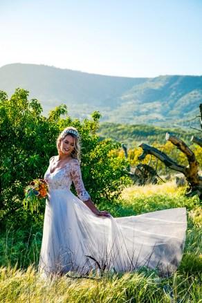 Temecula Wedding Bride, los angeles wedding photographer, l.a. wedding, bride and groom, wedding ideas