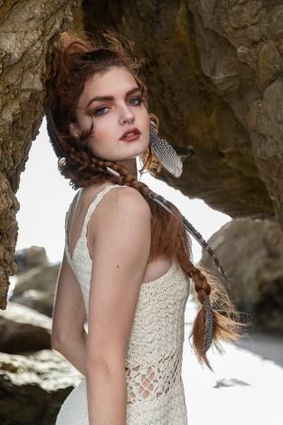 fashion model, los angeles model, l.a. photographer