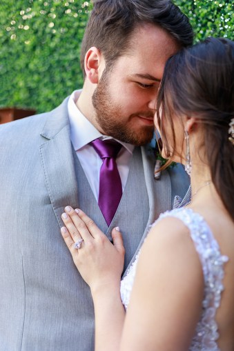 los angeles wedding photographer, l.a. wedding, bride and groom, wedding ideas