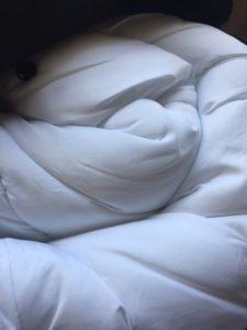Slaaploods