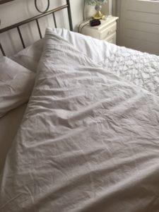 Peute Slaapcomfort