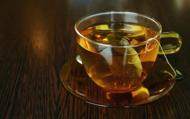 つわりがきっかけ。麦茶が飲めない!飲めなくなった時の対処法と試してみたい飲み物