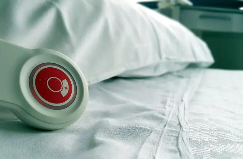 自分だけ退院がきっかけ。出産したが黄疸で赤ちゃんだけ入院している間にできること