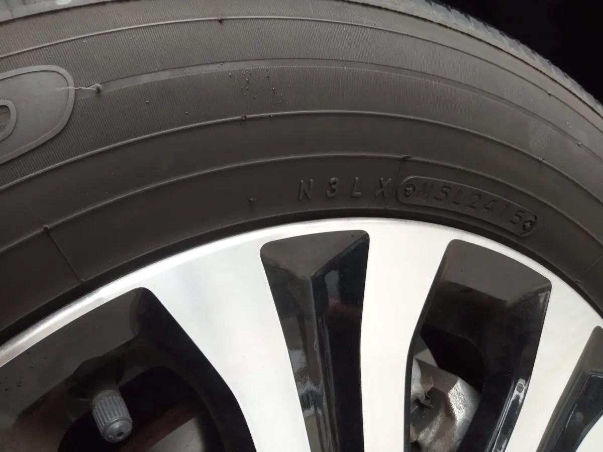 タイヤ履き替えがきっかけ。東京タイヤ流通センターで交換した感想