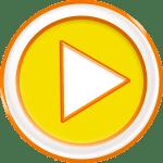 Edição de vídeos curtos