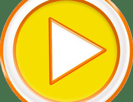 Pequenas Animações em Flash                                                    4/5 (1)