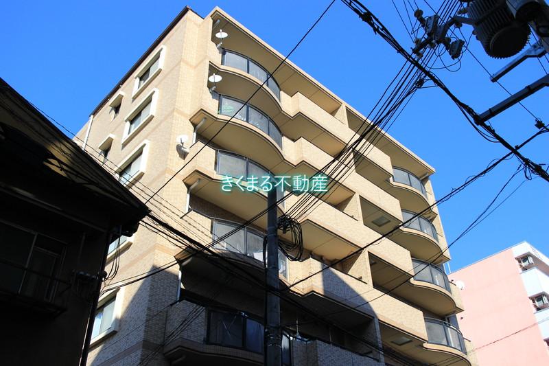 ロイヤル夙川1