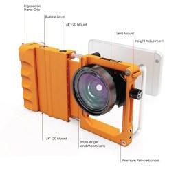 Cinema-Mount-Universal-Smartphone-Stabilizer-Rig-Mount-1