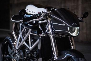 Ducati-848-by-Apogee-Motorworks-2