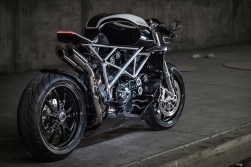 Ducati-848-by-Apogee-Motorworks-5