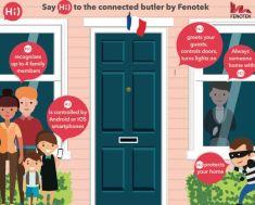 Hi-Smart-Doorbell-With-Video