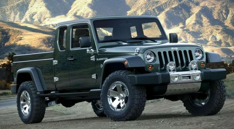 Jeep-Gladiator-Concept-1