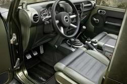 Jeep-Gladiator-Concept-4