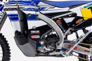 Yamaha-WR450F-Dakar-Rally-2016-Edition-3
