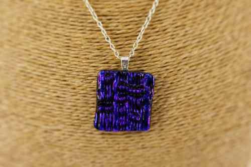 blue-square-pendant