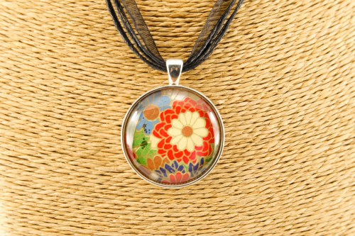 bright-day-pendant