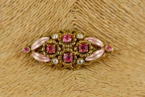 pink-filigree-brooch