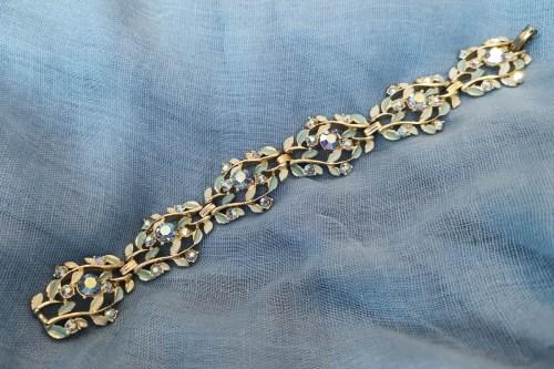 aqua-enamel-ab-bracelet