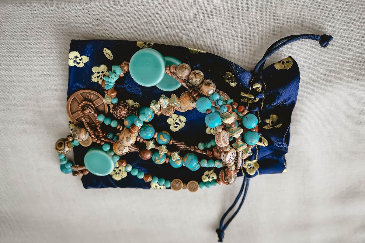 turquoise-jasper-necklace