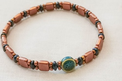 copper-tile-bracelet