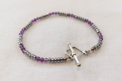 amethyst-haematite-bracelet