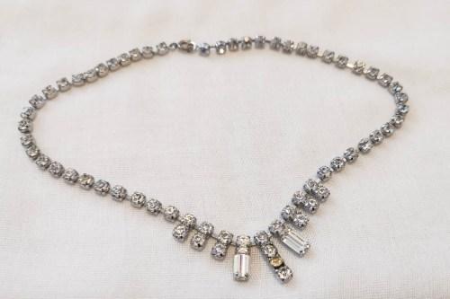 diamante-necklace