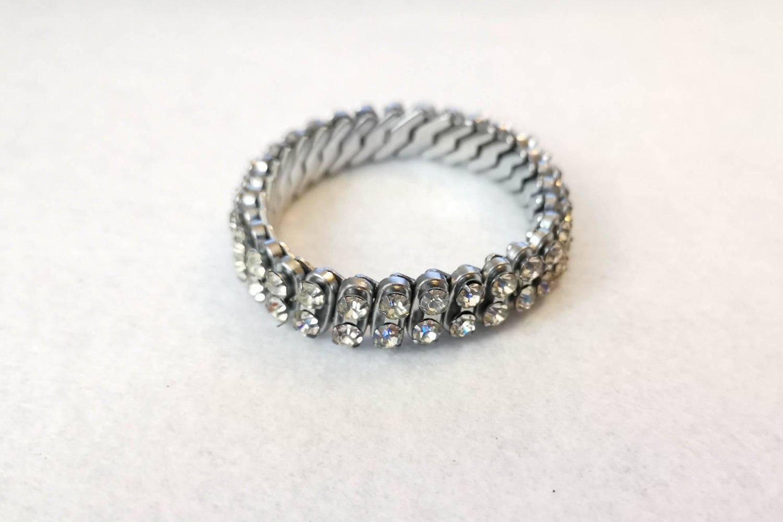 empire-bracelet