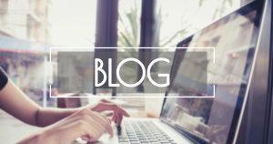 読んでもらうためのブログのタイトル