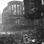 Bristol - November 1940
