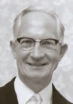 Francis W. Dixon