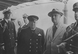 Roosevelt_and_Churchill