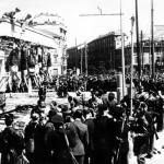 Mussolini hanging 1