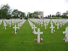 220px-Lorraine_American_Cemetery