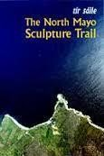 sculpture trail