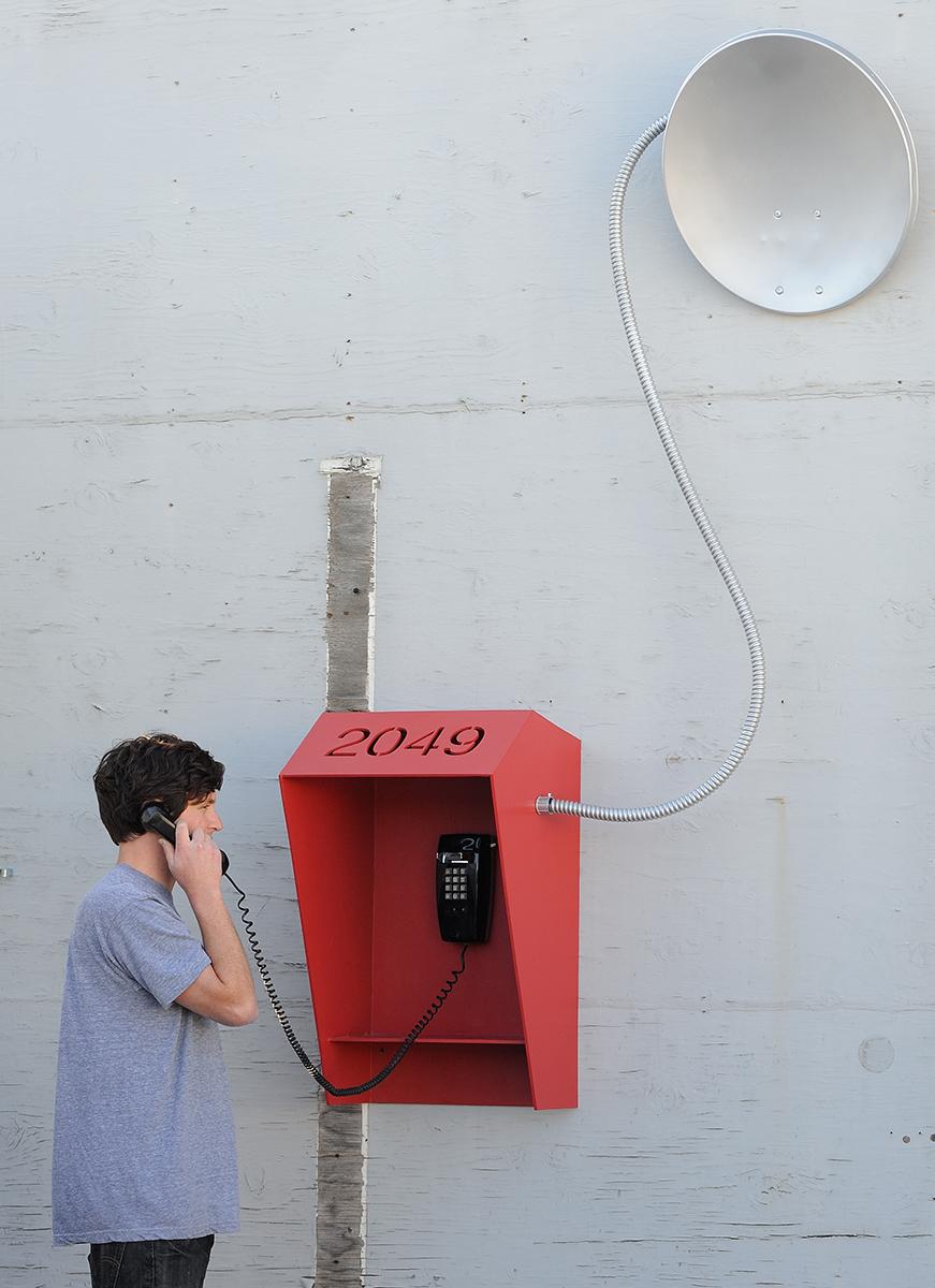 2049_hotline